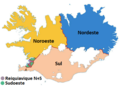 Constituencies Iceland pt.png
