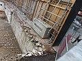 Construction NE corner of Yonge and Eglinton, 2014 07 07 (17).JPG - panoramio.jpg