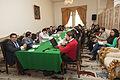 Consultas Interinstitucionales sobre Objetivos de Desarrollo Sostenible (ODS) (14397311142).jpg