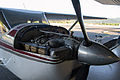 Continental Aircraft Engine.jpg