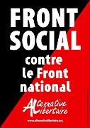 Contre le Front national (2014) (24546441495).jpg