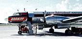Convair 340 in 1961.jpg