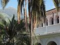 Convento (Iglesia de Santo Domingo, Quito) 2nd floor, pic a53.JPG