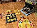 Cookies game 01.jpg