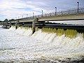 Coon Rapids Dam.JPG