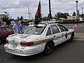 Cop car (848034914).jpg