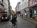Copenhague - panoramio (63).jpg