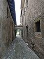 Coppet-Rue du Temple.jpg