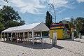 Corbeil-Essonnes - 2015-07-18 - IMG 0056.jpg