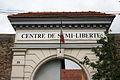 Corbeil-Essonnes Centre de semi-liberté 33.JPG