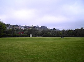 Cork County Cricket Club (est. 1874) - geograph.org.uk - 489912.jpg