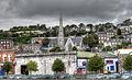 Cork vista1 (8140382126).jpg