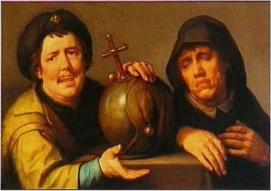 Cornelis Cornelisz. van Haarlem 01