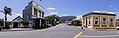 Coromandel (main road).jpg