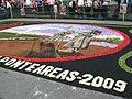 Corpus Ponteareas 01-11.jpg