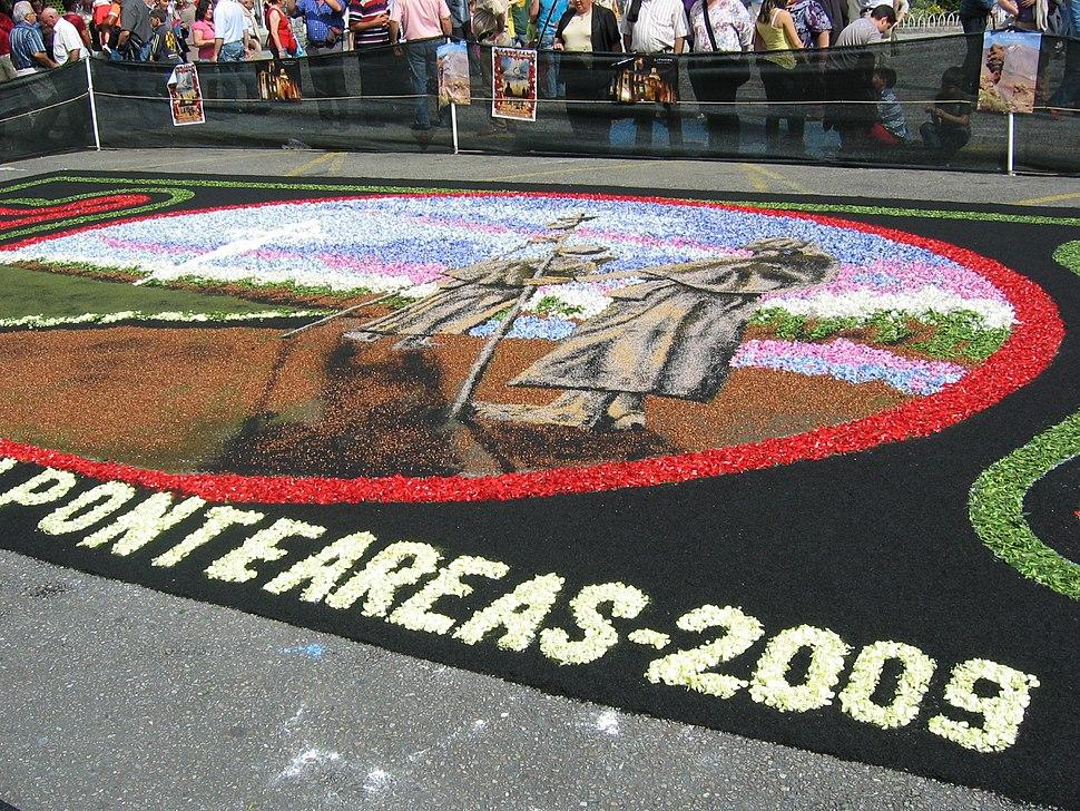 Corpus Ponteareas 01-11