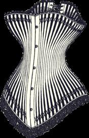 722d83af14b Corset - Wikipedia