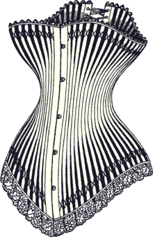 Corset1878taille46 300gram.png