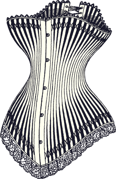 Archivo:Corset1878taille46 300gram.png