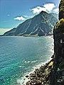 Costa Norte da Ilha da Madeira - Portugal (3550636823).jpg