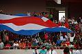 Costa Rica vs. España (amistoso) -1.jpg