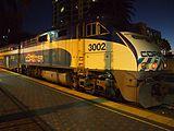 Coster train santa fe station san diego 115452.jpg