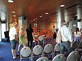 Council chamber in Council House, Perth 01 (E37@OpenHousePerth2014).JPG