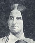 Countess of Iguaçu 1852b.jpg