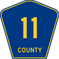 County 11.png