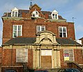 County Hospital - geograph.org.uk - 1137740.jpg