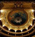Coupole de l'Opéra Comique.jpg