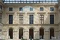 Cour Puget, Louvre, Paris 28 May 2017.jpg