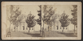Court House, Monticello, N.Y, from Robert N. Dennis collection of stereoscopic views.png
