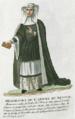 Coustumes - Réligieuses de l'Abbaye de Messine.png