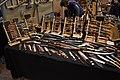 Couteaux au salon Primevère 2018 (2).jpg