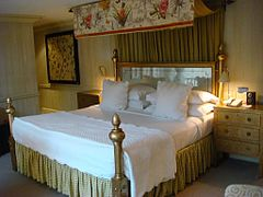 covent garden hotel london. Covent Garden Hotel London N