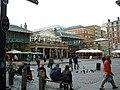 Covent Garden market - geograph.org.uk - 24913.jpg