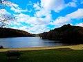 Cox Hollow Lake - panoramio.jpg