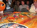 Crab Racing - Flickr - GregTheBusker.jpg