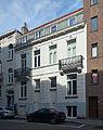 Craenendonck 8-10 (Leuven).jpg