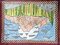 Craft-6-from-Sunaina-Thakur.jpg
