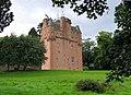 Craigievar Castle - geograph.org.uk - 605249.jpg