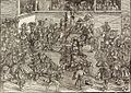 Cranach Tournament.jpg