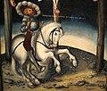 Cranach il vecchio, crocifissione col centurione, 1539, 2.JPG
