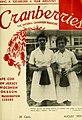 Cranberries; - the national cranberry magazine (1958) (20696057762).jpg