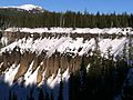 Crater Lake Pinnacle wall.jpg