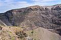 Crater rim volcano Vesuvius - Campania - Italy - July 9th 2013 - 11.jpg