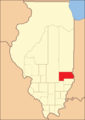 Crawford County Illinois 1821.png
