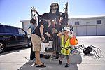 Creech hosts first children's Halloween party 141025-F-YX485-035.jpg