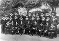 Crew of HMS E.13 1915.jpg